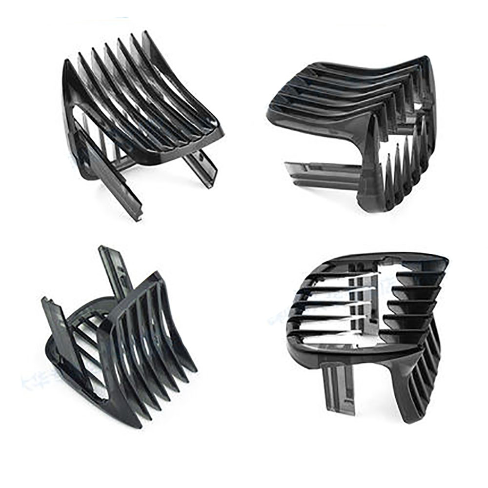 Philips Hair Clipper Accessories Fixed Length Fixing Comb For HC3410/3426 HC5440/5450, Etc