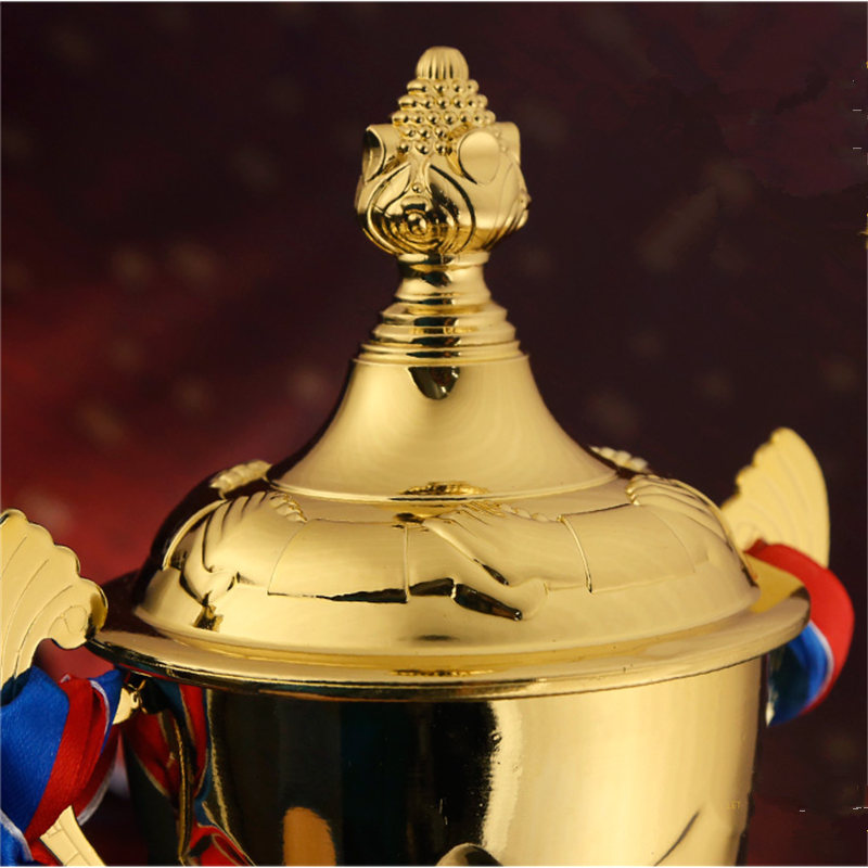 name engraving trophy
