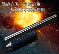 Top quality Escrima Sticks Wushu Sticks for train or self defence
