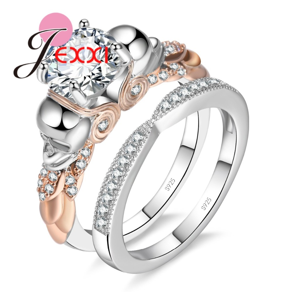 Online Get Cheap Couple Ring Crown -Aliexpress.com | Alibaba Group