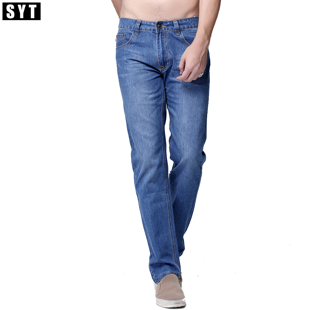 Colored Blue Jeans Promotion-Shop for Promotional Colored Blue ...