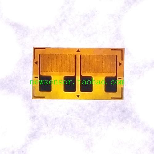 1000 euro strain gauge \1000, European strain gauge, /FB series strain gauges 1000