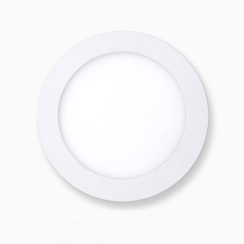 Surface Mounted LED ceiling Down light (4)