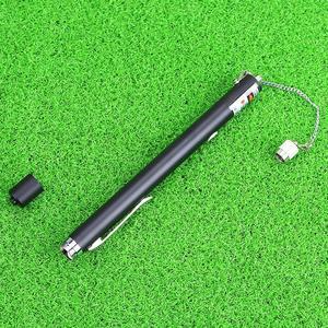 Image 4 - KELUSHI 10mw 10km pen fibra óptica Cable láser localizador de fallos prueba de fibra, prueba de fibra óptica y medición herramienta de probador de fibra