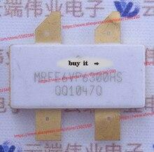 MRFE6VP6300HS