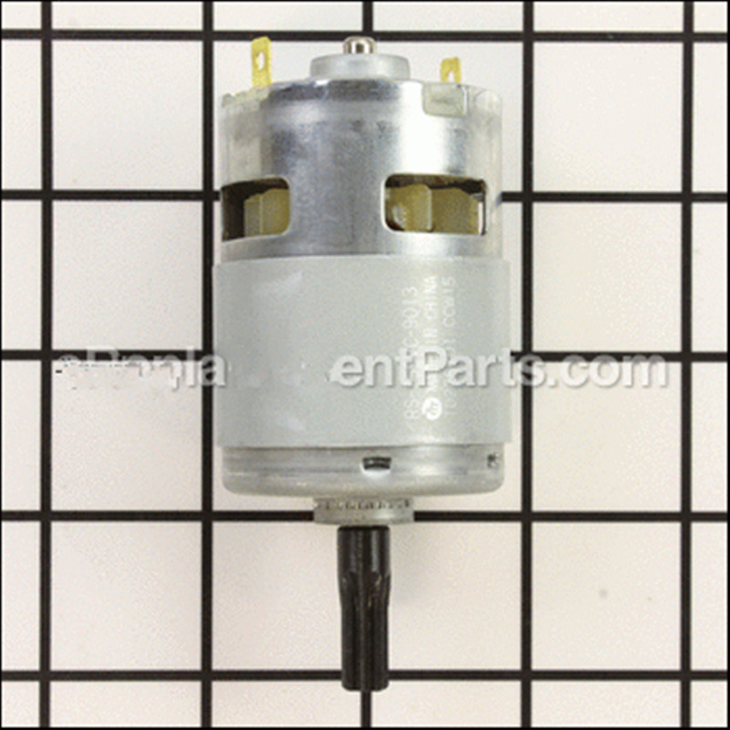 Motor Parts Engine 323948 For HITACHI  WH12DAF2 WR12DAF2 Cordless Drill Driver  Batt-Oper Screwdriver  Power Tools jiangdong engine parts for tractor the set of fuel pump repair kit for engine jd495