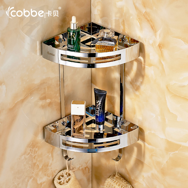 High Quality Buy Shower Caddy With Hooks And Get Free Shipping On AliExpress.com