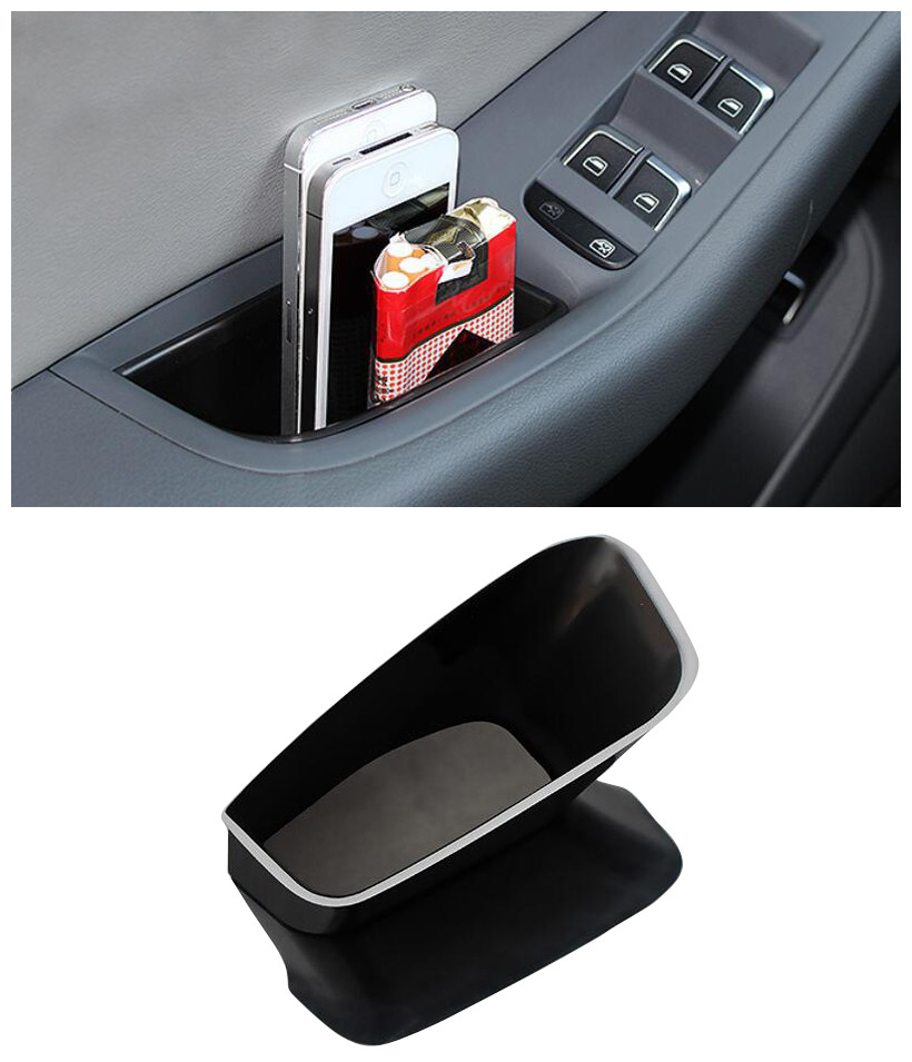 Accessories For Audi Q5 2008 2009 2010 2011 2012 2013 2014