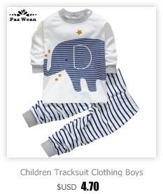 Waistcoat mintgreen Baby Boys Gentleman Suit Set Long Sleeve Shirt with Bowtie Pants Size: 1-4 Years