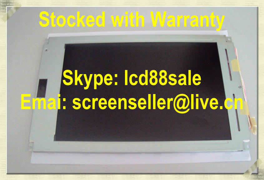 best price and quality  CA51001-0018  industrial LCD Displaybest price and quality  CA51001-0018  industrial LCD Display