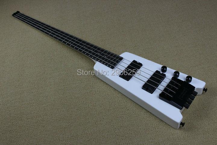 Nouveau steinberg électrique basse guitare 4 cordes esprit basse, custom shop vraie guitare photos haute qualité livraison gratuite