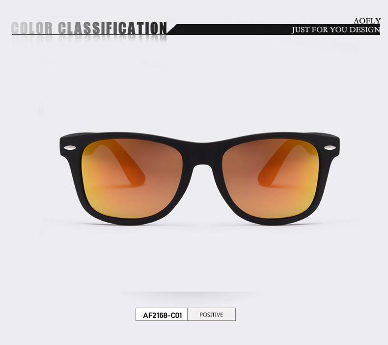 HTB1RKCLLpXXXXXiXVXXq6xXFXXXS - AOFLY Fashion Sunglasses Men Polarized Sunglasses Men Driving Mirrors Coating Points Black Frame Eyewear Male Sun Glasses UV400
