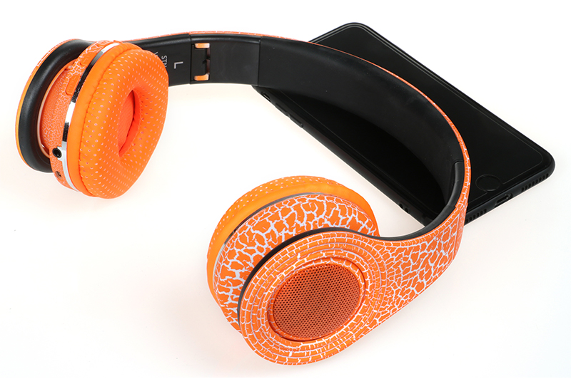 bluedio bluetooth casque headset (22)