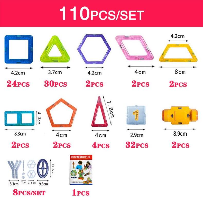 New-110pcs-Mini-Magnetic-Designer-Construction-Set-Model-Building-Toy-Plastic-Magnetic-Blocks-Educational-Toys-For-Kids-Gift-2