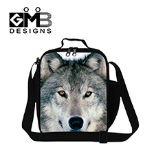 wolf lunch bag for boys.jpg