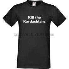 69c423ad8a Compra khloe kardashians y disfruta del envío gratuito en AliExpress.com