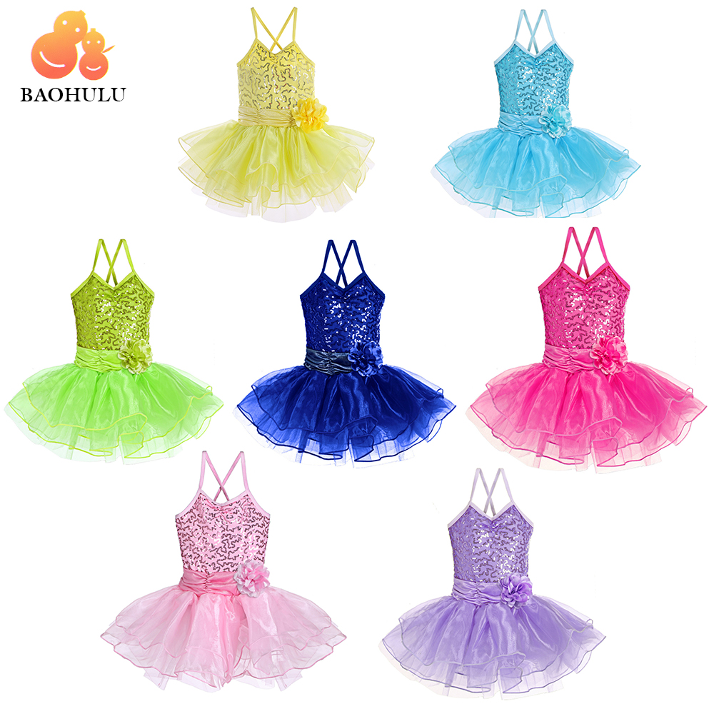 baohulu-children-girls-font-b-ballet-b-font-leotards-dress-tutu-dance-wear-training-dance-font-b-ballet-b-font-tutu-dress-sleeveless-wholesale-for-girl-2-8y
