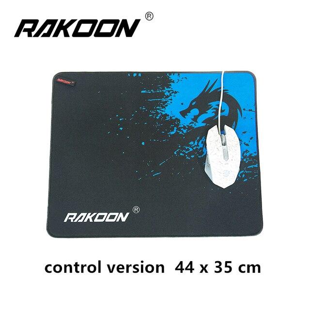control35x44cm