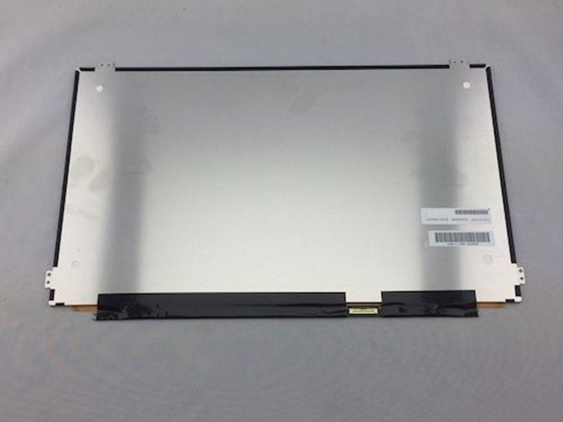 Free shipping New 15 6 LCD Screen 4k IPS LED Screen LCD Display exact LQ156D1JX01 40pin