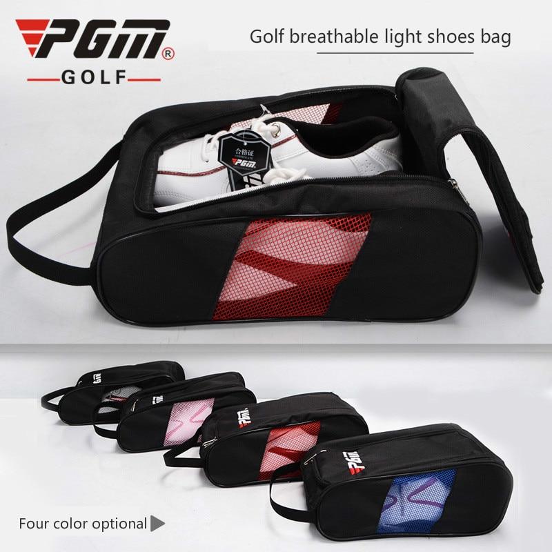 PGM Vastupidav golfikott