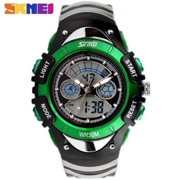 Детские часы SKMEI 998