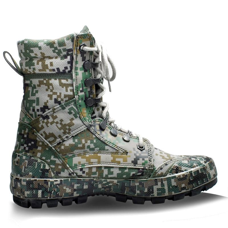 818abfb1861c C-l-bre-marque-militaire-bottes-d-sert-delta-bottes-hommes-chaussures-bottes-tactiques-en-plein.jpg