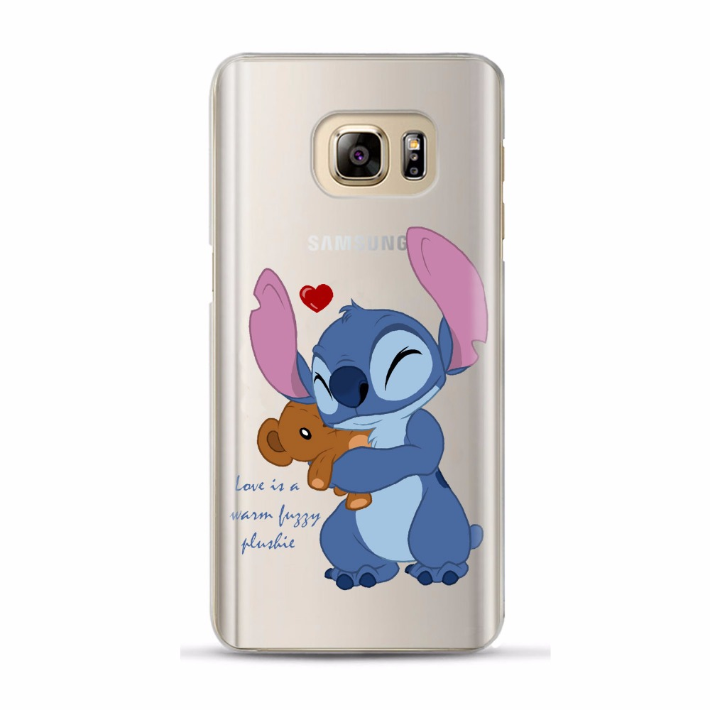 coque samsung galaxy grand plus animaux