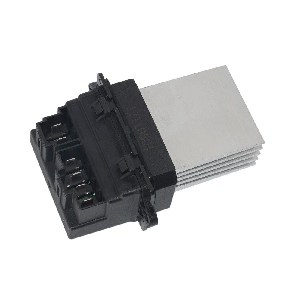 New For Chrysler Voyager Dodge Caravan Jeep Cherokee Blower Fuse Box Price Motor Resistor Oe04885482aa 04885482ac04885482ad In Valves Parts From Automobiles