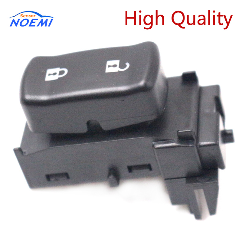 2019 Fashion Yaopei 10315842 9044306 Power Door Lock Button Switch Control For Saturn Relay Pontiac Montana Chevrolet Uplander Buick Terraza Suitable For Men And Women Of All Ages In All Seasons