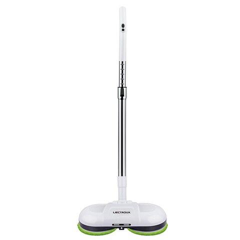 spay agua eletrico chao mop mop limpador
