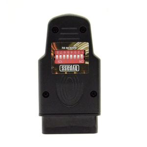 Image 2 - Top selling vag immo bypass immobilizer bypass ecu unlock immobilizer tool for EDC16 EDC17 EDC15 VW immobilizer