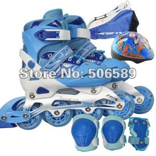 flashing roller skates for kids free shipping 3 colors good quality free shipping 133D Jinfeng size adjustable firestone performer 420 70r28 133d