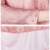 XXXXXL Mulheres Tops 2016 Do Laço Do Vintage Top Camisa de Manga Longa Mulheres Blusas Plus Size Mulheres Roupas Femininas Blusas partes superiores das senhoras