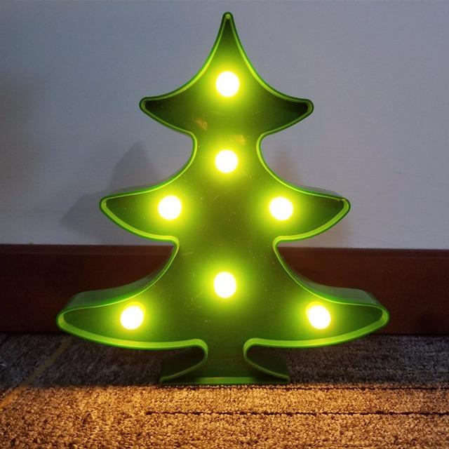 LED Night Light for Kids