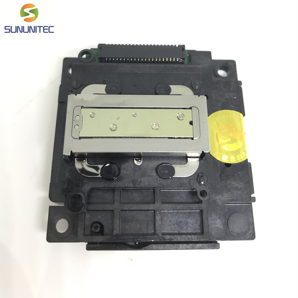 FA04000 FA04010 original /& new printhead for Epso n ME401 ME303 printer