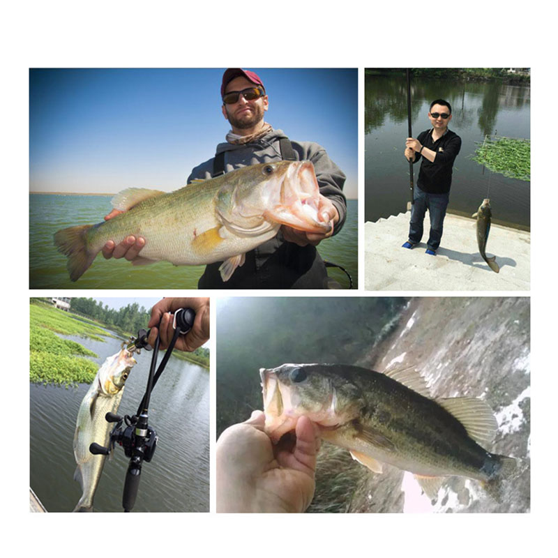 fishing lure (4)