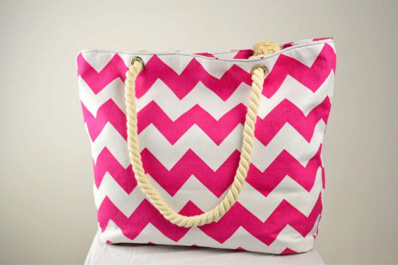 Online Shop Hot Sale Zipper Pocket Candy Color College women ...