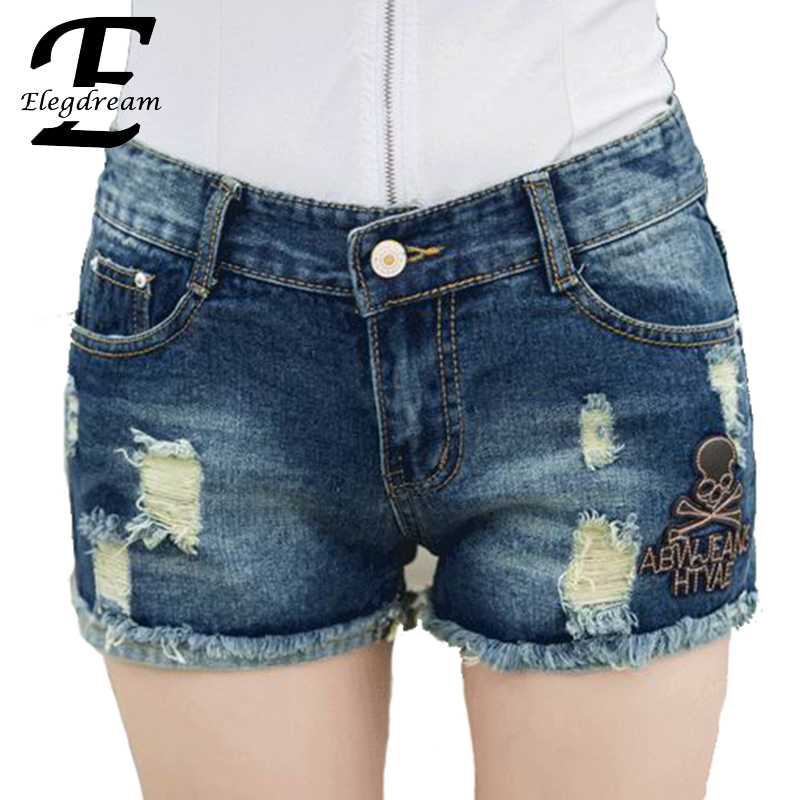 Online Get Cheap Womens Jeans Uk -Aliexpress.com   Alibaba Group