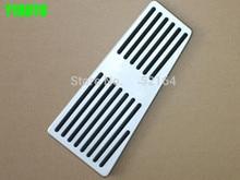 Auto foot rest pedal for mazda 3, for mazda 6  cx-5 cx 5 2013 2014 2015,auto accessories, free shipping