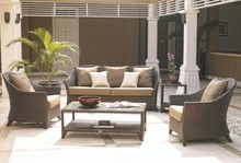 Marvelous 2017 SIGMA Modern Garden Classics Factory Direct Wholesale Patio Furniture (China)