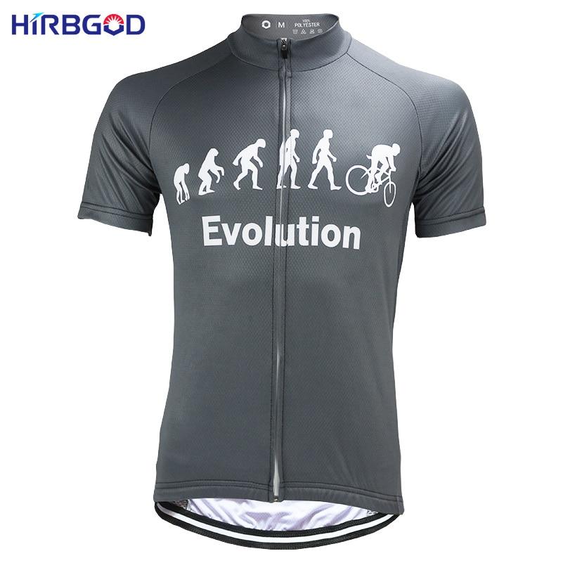 HIRBGOD 2016 Hot Evolution elpojoši vīrieši Riteņbraukšanas - Riteņbraukšana