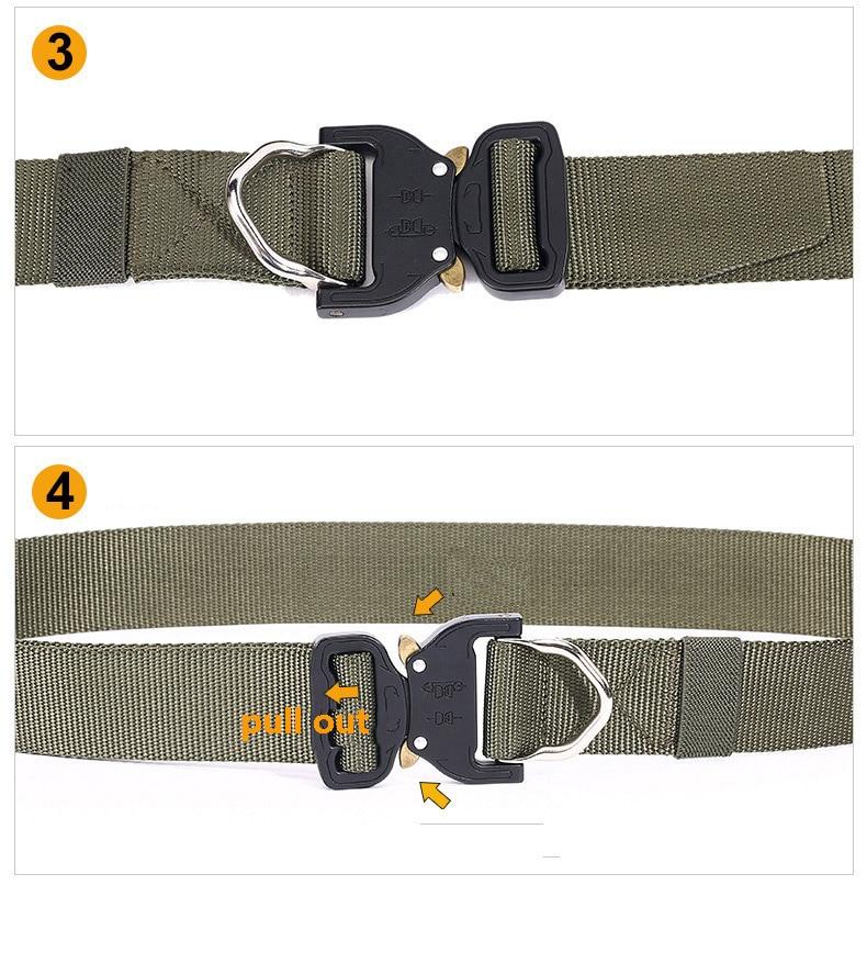 tactical belt (5)