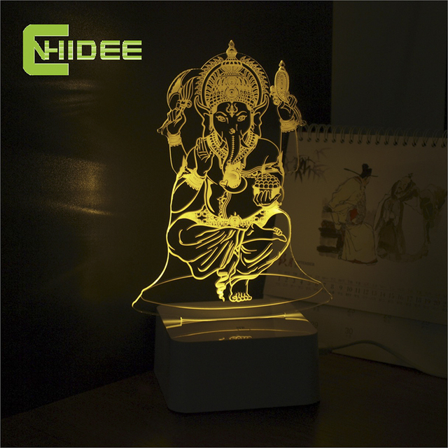 Aliexpress.com : buy new cnhidee novelty engraved manjushree ...