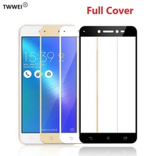 Protective Glass on for Asus Zenfone Live ZB501KL Glass Screen Protector for Asus Zenfone 2 Laser ZE500KL ZE550KL Tempered Glass все цены