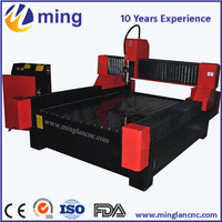 Top Quality Cnc 1325 Wood Cutting Machine 3d Stone Carving Cnc Router 1325 1530 2030 2040