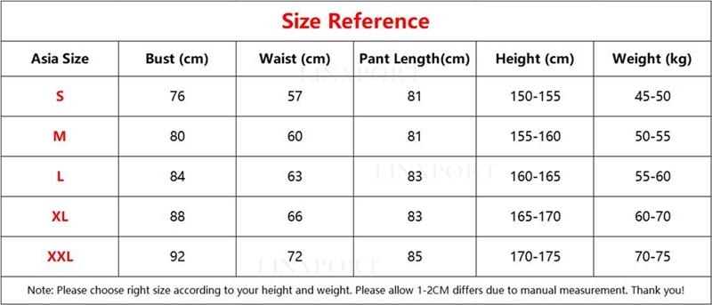 0 suit size