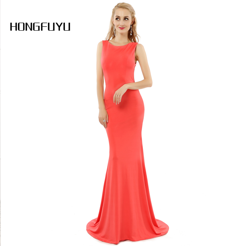 Popular Red Sexy Evening Gown-Buy Cheap Red Sexy Evening Gown lots ...