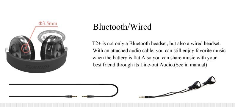 bluetooth headphone (16)