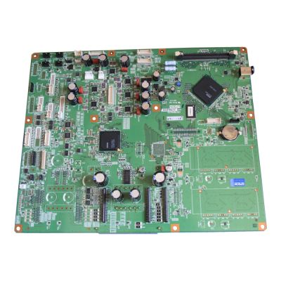for Epson  SureColor F6080 Mainboard