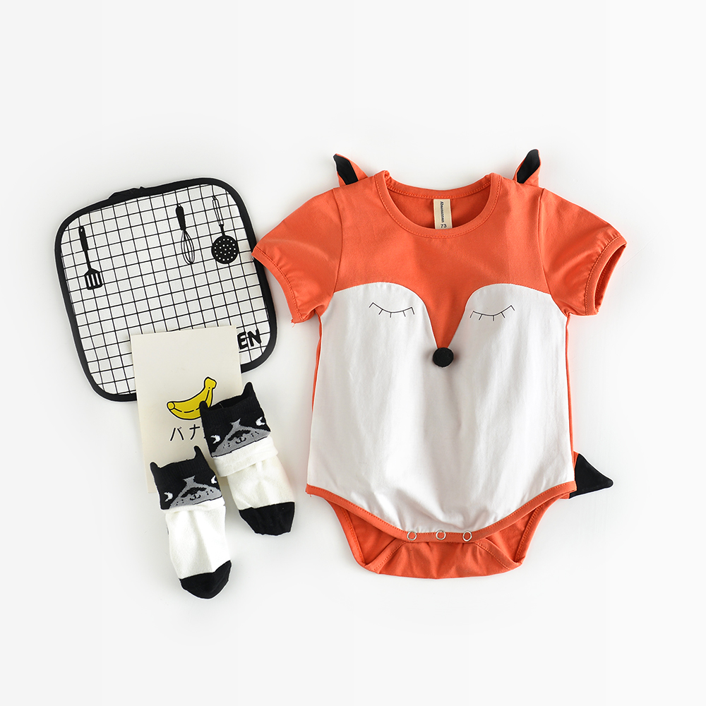 line Buy Wholesale baby personalized clothes from China